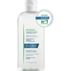 Ducray Sensinol Shampooing physioprotecteur 200 ml