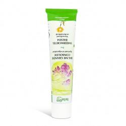 HerbalGem Baume soin de la peau Grande consoude 60ml