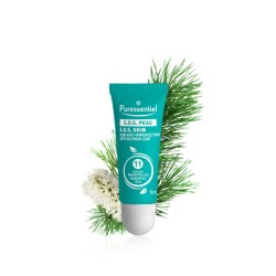 Puressentiel SOS Peau soin anti-imperfections 10 ml