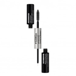 Filorga Optim-Eyes Sérum cils et sourcils Lashes & Browns 15 ml