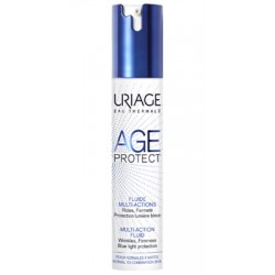 Uriage Age Protect Fluide multi-actions 40 ml