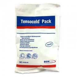 BSN medical Tensocold Pack Poche de froid instantané