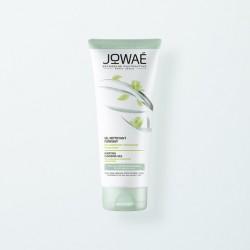 Jowaé Gel nettoyant purifiant 200 ml