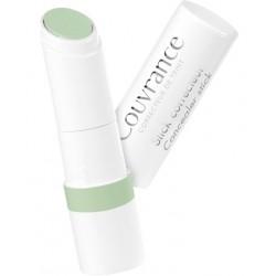 Avène Couvrance Stick Correcteur Vert 4 g