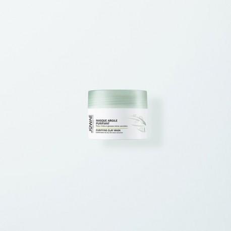 Jowaé Masque argile purifiant 50 ml