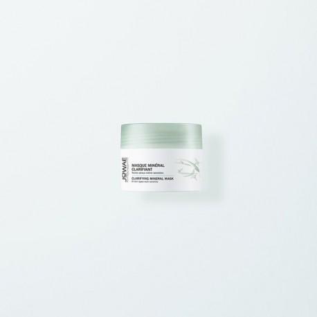 Jowaé Masque minéral clarifiant 50 ml