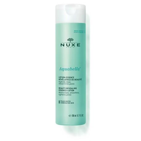 Nuxe Aquabella Lotion-essence révélatrice de beauté 200 ml