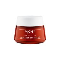 Vichy Liftactiv Collagen Specialist crème 50 ml