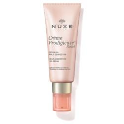 Nuxe Crème Prodigieuse Boost crème gel peau normale 40 ml