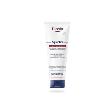 Eucerin Aquaphor baume réparateur cutané 198 g