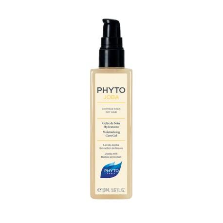 Phytojoba Gelée de soin hydratante cheveux secs 150 ml