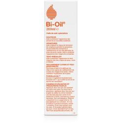 Oméga Pharma Bi-Oil Huile de soin spécialiste 200 ml