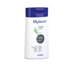Myleuca solution lavante douce 100 ml