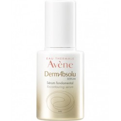 Avène DermAbsolu Sérum fondamental 30 ml