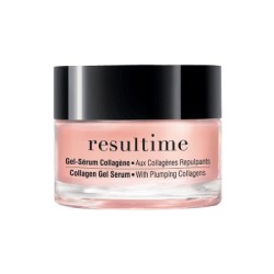 Resultime Gel-sérum aux Collagènes Repulpants 50 ml