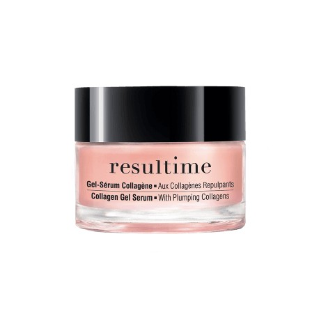 Resultime Gel-sérum Collagène 50 ml