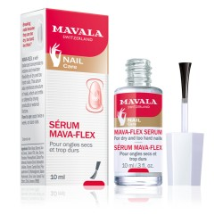 Mavala Sérum Mava-Flex 10 ml