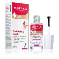 Mavala Barrière-Base 10 ml