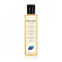 Phytocolor Shampooing protecteur de couleur 250 ml