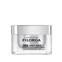 Filorga NCEF Night masque nuit multi-correction suprême 50 ml