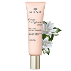 Nuxe Crème Prodigieuse Boost base lissante multi-perfection 5en1 30 ml