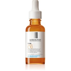 La Roche Posay Pure Vitamin C10 sérum 30 ml