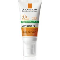 La Roche Posay Anthelios XL gel-crème toucher sec SPF50 50 ml
