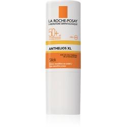 La Roche Posay Anthelios XL stick zones sensibles SPF50 9g