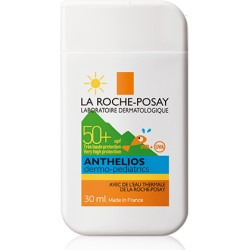 La Roche Posay Anthelios SPF 50+ Dermo Pediatrics pocket 30 ml