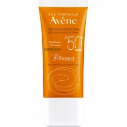 Avène Solaire B-Protect embellisseur SPF50+ 30 ml