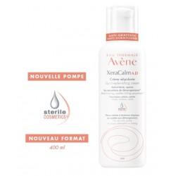 Avène Xeracalm A.D crème relipidante 400 ml