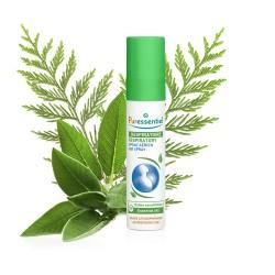 Puressentiel Resp'OK Spray aérien 200 ml