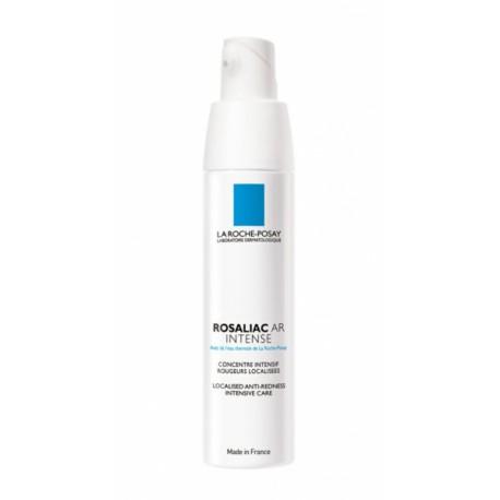 La Roche Posay Rosaliac AR Intense 40 ml