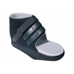 Thuasne Podo-med T500451 Chaussure de décharge de l'avant-pied