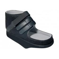 Thuasne Podo-med T500401 Chaussure de décharge de l'avant-pied