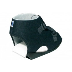 Thuasne PODO-MED T500501 Chaussure de décharge du talon