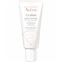 Avène Cicalfate Post-acte 40 ml