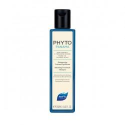 Phytopanama Shampooing Traitant Equilibrant 250 ml