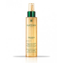René Furterer Okara Blond spray sans rinçage 150 ml
