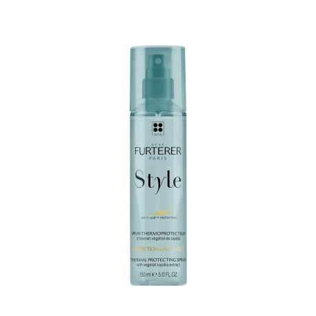 René Furterer Style Spray thermoprotecteur - Effet naturel 150ml