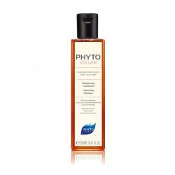 Phytovolume shampooing volumateur 250 ml