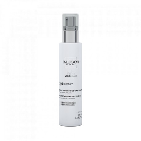 Ialugen Advance Urban Air Brume protectrice oxygénante 100 ml