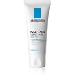 La Roche Posay Toleriane Sensitive crème hydratante apaisante 40 ml