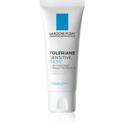 La Roche Posay Toleriane Sensitive Riche crème hydratante apaisante 40 ml