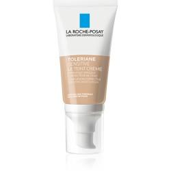 La Roche Posay Toleriane Sensitive Le Teint crème light 40 ml
