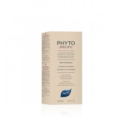 Phytospecific Phytotraxil traitement antichute 50 ml