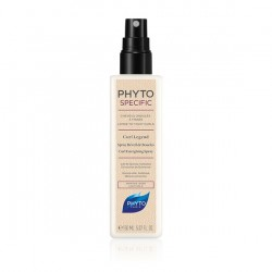 Phytospecific Curl Legend spray réveil de boucles 150 ml