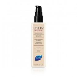 Phytospecific Crème hydratante coiffante 150 ml