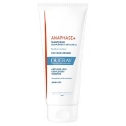 Ducray Anaphase+ shampooing complément antichute 200ml