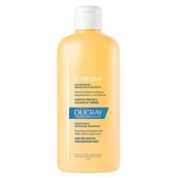 Ducray Nutricérat Shampooing réparateur nutritif 200 ml